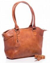 R-B3.1 BAG-788 Luxury Leather Bag 39x24x10cm CognacR-B3.1 BAG-788 Luxury Leather Bag 39x24x10cm Cognac
