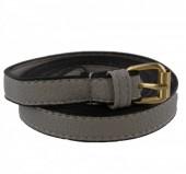 R-E7.1 Shoulder Strap For Bag 140x1.7cm Grey