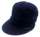R-H2.1  HAT006-004B Hat Blue