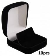 X-O5.1 220557 Gift Box for Earrings 60x36x55mm 10pcs